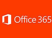 Les offres d'Office 365 Famille et Personnel évoluent !