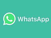 Vos conversations WhatsApp sauvegardées dans Google Drive ne sont pas chiffrées