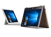 Microsoft étend la durée d'accès à son support pour Windows 10 de 18 à 30 mois