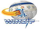 Winzip gratuit