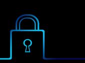 Une faille présente dans la plupart des ordinateurs modernes (PC et Mac) met en danger vos données
