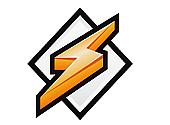 Une nouvelle version de Winamp est disponible mais il faut se méfier