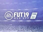 FIFA 19 Ultimate Team : L'application Companion est enfin disponible