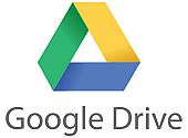 Google Drive met de l'ordre dans vos fichiers