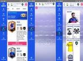 FIFA Companion : comment résoudre le bug d'affichage qui rend l'appli inutilisable ?
