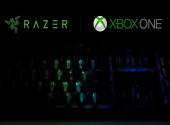 Jouer avec un clavier et une souris sur une Xbox One n'est plus un mythe