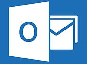 Outlook iOS va s'offrir une refonte et de nouvelles fonctionnalités