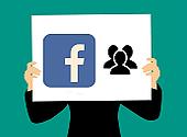 Facebook possède des données que vous n'avez pas fournies