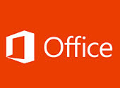 Microsoft va mettre de côté les applications Office pour Windows 10