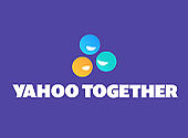 Enterré Yahoo! Messenger, Yahoo lance Yahoo! Together