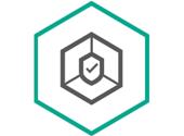 Kaspersky présente Small Office Security 6 à destination des TPE et PME