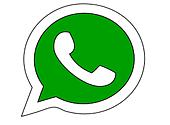 WhatsApp travaille sur un mode vacances et des comptes liés