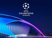 Where and how to watch the Champions League for free?