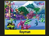 Plus de détails sur la liste des jeux intégrés à la Playstation Classic