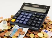 Simulateur de fiche de paie : Combien vous rapporte la suppression des cotisations chômage et maladie ?