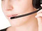 Mettre en place un centre d'appels pour améliorer son service client