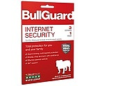 Test antivirus : BullGuard Internet Security 2019