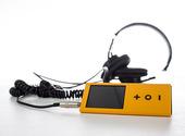 Convertisseur audio gratuit