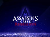 Assassin's Creed Rebellion est officiellement disponible sur Android et iOS