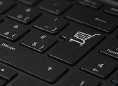 Marketplace or e-commerce site, which one to choose?