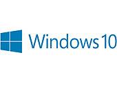 La mise à jour d'octobre de Windows 10 est bloquée sur certains PC Intel