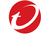 Test antivirus : Trend Micro Internet Security v15 (2019)