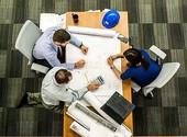 Quels sont les critères pour choisir son logiciel de gestion de projet ?