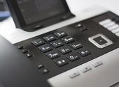 Comment choisir son logiciel de centre d'appels ?