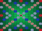 Les meilleurs jeux de scrabble à télécharger gratuitement !