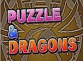 C'est la fin pour Puzzle and Dragons en Europe