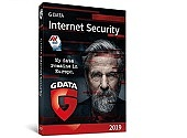 Test antivirus : G DATA Internet Security 2019