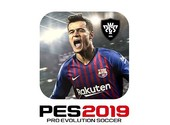 PES 2019 Mobile: Konami offers 50 myClub coins per day for the