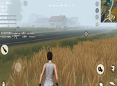 Surprise, Fornite et Pubg se font damer le pion par...Knives Out