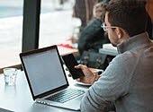 Freelance informatique : comment trouver ses premières missions ?