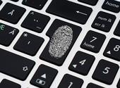 Quelques fonctionnalités importantes d'un gestionnaire de mots de passe