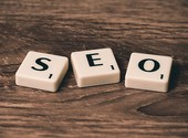 Essential features for SEO tools