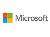 Microsoft renforce la sécurité de Microsoft 365 et arme mieux les entreprises pour le RGPD