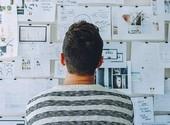 Pourquoi utiliser un logiciel de tableaux de bord ?