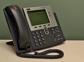 Utiliser un logiciel de centre d'appels : le b.a-ba