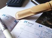 Intérêts et avantages d'un logiciel de gestion des absences et des congés