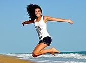 Suivre et améliorer votre santé gratuitement