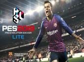 Bug PES 2019 Mobile : Comment trouver son Owner ID ?
