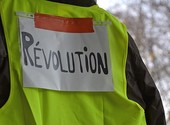 Our list of special communication tools Yellow Vests