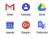 Google augmente les prix de G Suite Basic et G Suite Business