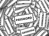 Journée du changement de mot de passe : nos 4 conseils