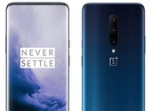 OnePlus 7: rumors, features, prices, release date, everything you need to know