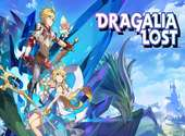 Dragalia Lost débarque en Europe, mais pas en France