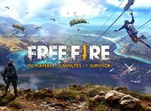 The trick to playing Garena Free Fire on PC