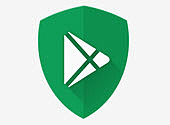 Google intenta guardar el programa Google Play Protect