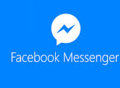 Facebook Messenger para Windows 10 finalmente recibe una actualización (pero permanece en beta)